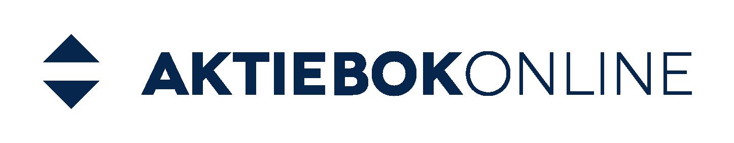 aktiebokonline.se